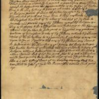 Directive to Ann Walker, 1708 72dpi.jpg