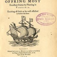 Nova Britannia 1609.jpg