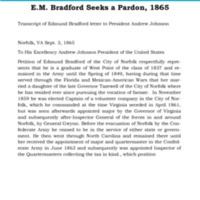 Bradford letter Transcription.pdf