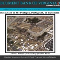 Pentagon PDF DBVa.pdf