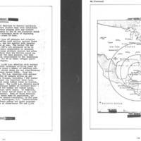 Cuban Missile Crisis, Strategic Considerations.jpg