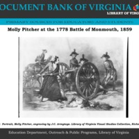 mollypitcher.pdf