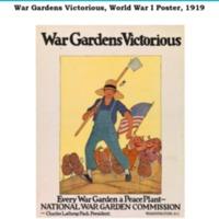 War Gardens DBVA.pdf