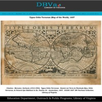Map of the World 1607 PDF.pdf