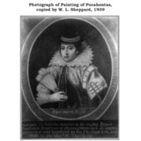 Pocahontas.pdf