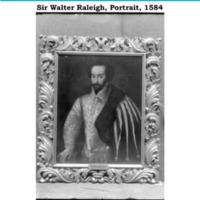 Sir Walter Raleigh Portrait.pdf
