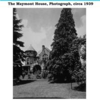 maymont.pdf