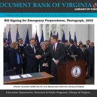 BillSigning_Warner.pdf
