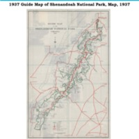 1937 Guide Map of Shenandoah National Park PDF DBVa.pdf