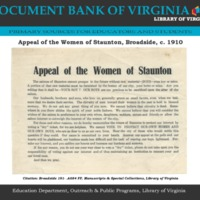 WomenofStaunton_broadside.pdf