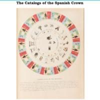 The Mayan Calendar.pdf