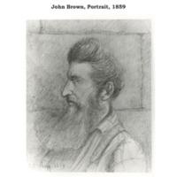 JohnBrown.pdf