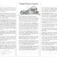 VAWomenLegacies_72.jpg
