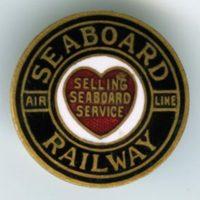 SeaboardRR.jpg