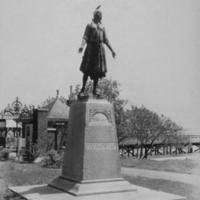 Pocahontas statue.jpg