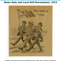 3Home Rule Pub - Copy (2).pdf