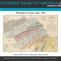 WashingtonCo.pdf