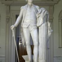 George Washington statue.jpg