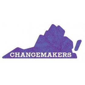 Changemakers icon