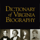 Dictionary of Virginia Biography icon
