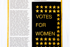 RobinVotes-for-Women-smallWEB