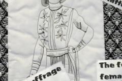 priscillastultz-detail-suffrageWEB